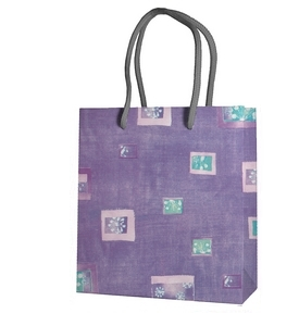 Decorative gift bag 041 Akta Croatia