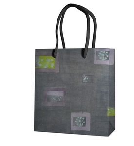 Decorative gift bag 040 Akta Croatia